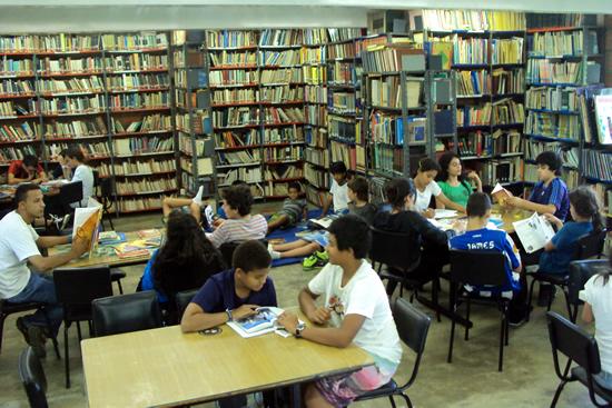 biblioteca_leon