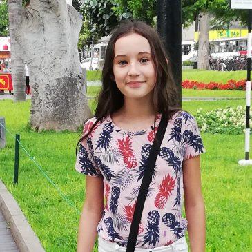 Mariana Arcila Arboleda